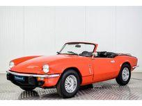 triumph spitfire 1500 tc de 1976 à vendre https://cloud.leparking.fr/2020/06/09/13/13/triumph-spitfire-cabriolet-triumph-spitfire-1500-tc_7633447956.jpg