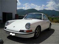https://cloud.leparking.fr/2020/06/11/14/06/porsche-911-classic-912_7636205444.jpg