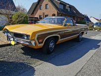 ford ranchero squire https://cloud.leparking.fr/2020/06/12/00/10/ford-ranchero-ford-ranchero-squire_7636469291.jpg