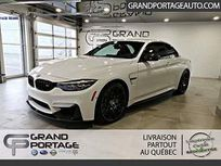 bmw m4 2018 cabriolet *ultimate package* dct https://cloud.leparking.fr/2020/06/12/00/20/bmw-4-series-cabriolet-bmw-m4-2018-cabriolet-ultimate-package-dct-white_7636554199.jpg