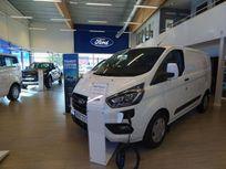 ford custom kampanj leasa för endast 5236 :-/mån custom plug https://cloud.leparking.fr/2020/06/15/00/33/ford-custom-ford-custom-kampanj-leasa-for-endast-5236-man-custom-plug-blanc_7640561371.jpg