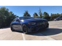 amg gt 63 s 4-door coupe https://cloud.leparking.fr/2020/06/18/13/44/mercedes-amg-gt-amg-gt-63-s-4-door-coupe-blue_7645106525.jpg