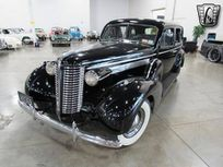 1938 buick for sale https://cloud.leparking.fr/2020/06/23/00/31/buick-limited-1938-buick-for-sale-black_7650572058.jpg