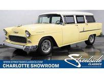 1955 chevrolet 210 wagon restomod https://cloud.leparking.fr/2020/06/28/00/28/chevrolet-210-1955-chevrolet-210-wagon-restomod-yellow_7657460424.jpg