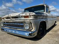 for sale: 1964 chevrolet c10 in cadillac, michigan https://cloud.leparking.fr/2020/07/02/12/11/chevrolet-c10-for-sale-1964-chevrolet-c10-in-cadillac-michigan-white_7663249114.jpg