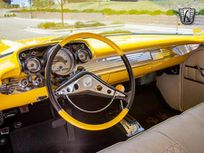 1957 chevrolet bel air for sale https://cloud.leparking.fr/2020/07/07/00/37/chevrolet-bel-air-1957-chevrolet-bel-air-for-sale-yellow_7669090590.jpg