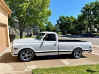 for sale: 1972 chevrolet c10 in cadillac, michigan https://cloud.leparking.fr/2020/07/09/12/18/chevrolet-c10-for-sale-1972-chevrolet-c10-in-cadillac-michigan-white_7672798107.jpg
