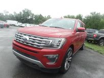 limited https://cloud.leparking.fr/2020/07/16/05/52/ford-expedition-max-limited-red_7681384090.jpg