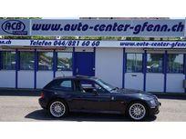 >bmw z3 2.8i coupé https://cloud.leparking.fr/2020/07/17/14/51/bmw-z3-coupe-bmw-z3-2-8i-coupe-noir_7683502236.jpg