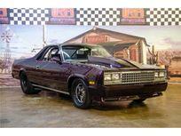 for sale: 1987 chevrolet el camino in bristol, pennsylvania https://cloud.leparking.fr/2020/07/25/00/10/chevrolet-el-camino-for-sale-1987-chevrolet-el-camino-in-bristol-pennsylvania-purple_7692598938.jpg