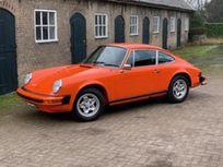 porsche 912 912e uniek mooie 912e, 1 van 2099 stuks gebouwd uit 28-02-1976 aangeboden door https://cloud.leparking.fr/2020/07/29/02/40/porsche-911-classic-912-porsche-912-912e-uniek-mooie-912e-1-van-2099-stuks-gebouwd-uit-28-02-1976-aangeboden-door-orange_7697857672.jpg