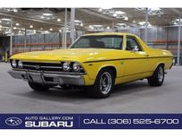 |classic collectors vehicle| one of a kind https://cloud.leparking.fr/2020/07/29/12/17/chevrolet-el-camino-classic-collectors-vehicle-one-of-a-kind-yellow_7698147167.jpg