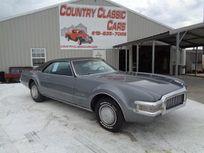 1969 oldsmobile toronado for sale https://cloud.leparking.fr/2020/07/31/00/40/oldsmobile-toronado-1969-oldsmobile-toronado-for-sale-grey_7700299820.jpg