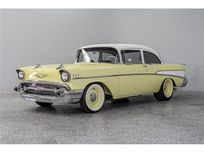 for sale: 1957 chevrolet 210 in concord, north carolina https://cloud.leparking.fr/2020/08/01/00/08/chevrolet-210-for-sale-1957-chevrolet-210-in-concord-north-carolina-yellow_7701565123.jpg