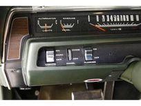 1969 dodge coronet 500 https://cloud.leparking.fr/2020/08/01/01/48/dodge-coronet-1969-dodge-coronet-500-green_7702091621.jpg