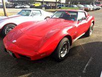 for sale: 1975 chevrolet corvette in stratford, new jersey https://cloud.leparking.fr/2020/08/01/12/11/corvette-c3-for-sale-1975-chevrolet-corvette-in-stratford-new-jersey-red_7702502826.jpg