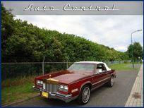 cadillac eldorado convertible pistolen paultje https://cloud.leparking.fr/2020/08/05/12/46/cadillac-eldorado-cabriolet-cadillac-eldorado-convertible-pistolen-paultje-rouge_7707669340.jpg