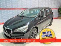 bmw 218 d gran tourer https://cloud.leparking.fr/2020/08/06/00/22/bmw-serie-2-gran-tourer-bmw-218-d-gran-tourer-negro_7708118419.jpg