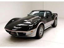 1978 chevrolet corvette indy pace car https://cloud.leparking.fr/2020/08/08/02/01/corvette-c3-1978-chevrolet-corvette-indy-pace-car-grey_7711752008.jpg