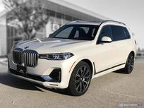 used 2020 bmw x7 xdrive40i premium excellence package https://cloud.leparking.fr/2020/08/09/08/04/bmw-x7-used-2020-bmw-x7-xdrive40i-premium-excellence-package-grey_7713423578.jpg