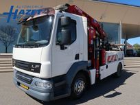 daf fa lf55 4.5d aut. bergingsvoertuig / bergingswagen wrecker / kraan / takelwagen / depa https://cloud.leparking.fr/2020/08/10/11/51/daf-lf-daf-fa-lf55-4-5d-aut-bergingsvoertuig-bergingswagen-wrecker-kraan-takelwagen-depa_7714548116.jpg