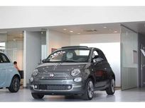 fiat 500c 1.2i club edizione (eu6d-temp) 471078 https://cloud.leparking.fr/2020/08/13/13/20/fiat-500c-fiat-500c-1-2i-club-edizione-eu6d-temp-471078-gris_7719842190.jpg