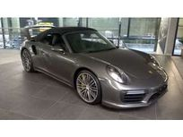 https://cloud.leparking.fr/2020/08/15/00/09/porsche-911-cabriolet-991-911-turbo-s-cabriolet-gris_7721726129.jpg
