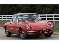 for sale: 1969 alfa romeo duetto in okc, oklahoma https://cloud.leparking.fr/2020/08/18/00/12/alfa-romeo-spider-duetto-for-sale-1969-alfa-romeo-duetto-in-okc-oklahoma-red_7725727749.jpg