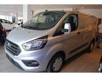 ford custom l1 280 2.0 130hk trend https://cloud.leparking.fr/2020/08/22/00/43/ford-custom-ford-custom-l1-280-2-0-130hk-trend-beige_7731818428.jpg