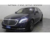 s 560 sedan 4matic https://cloud.leparking.fr/2020/08/22/01/22/mercedes-s-class-blue_7732026244.jpg