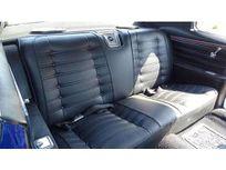 1966 chevrolet caprice for sale https://cloud.leparking.fr/2020/08/28/00/58/chevrolet-caprice-1966-chevrolet-caprice-for-sale-blue_7740752807.jpg