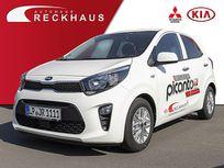 4,4l/100km (komb.),101 g co2/km (komb.) https://cloud.leparking.fr/2020/09/07/12/13/kia-picanto-picanto-1-0-dream-team-navi-smartkey-pdc-weis_7757475227.jpg