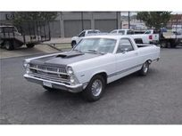 for sale: 1967 ford ranchero in houston, texas https://cloud.leparking.fr/2020/09/09/12/08/ford-ranchero-for-sale-1967-ford-ranchero-in-houston-texas-white_7760161370.jpg