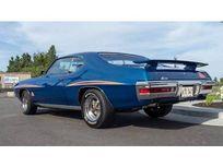 1970 pontiac gto judge 2 door https://cloud.leparking.fr/2020/09/14/02/39/pontiac-gto-1970-pontiac-gto-judge-2-door-blue_7767217059.jpg