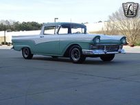 1957 ford ranchero for sale https://cloud.leparking.fr/2020/09/15/01/12/ford-ranchero-1957-ford-ranchero-for-sale-white_7768088759.jpg