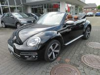 https://cloud.leparking.fr/2020/09/15/20/27/volkswagen-kafer-cabrio-beetle-cabriolet-exclusive-2-0-tdi-navi-leder-fe_7769286944.jpg