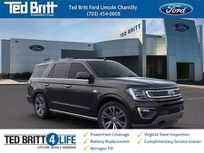 king ranch https://cloud.leparking.fr/2020/09/16/06/25/ford-expedition-king-ranch-black_7770135198.jpg