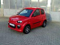 microcar m.go 6 plus *** neufahrzeug *** - gebrauchtwagen.at https://cloud.leparking.fr/2020/09/17/00/15/microcar-mgo-microcar-m-go-6-plus-neufahrzeug-gebrauchtwagen-at-rouge_7770884461.jpg