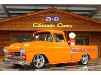 for sale: 1958 chevrolet 3100 in new braunfels, texas https://cloud.leparking.fr/2020/09/24/00/29/chevrolet-3100-for-sale-1958-chevrolet-3100-in-new-braunfels-texas-orange_7781572426.jpg