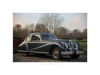 delahaye 135 135ms coupé https://cloud.leparking.fr/2020/09/28/00/25/delahaye-type-135-delahaye-135-135ms-coupe_7787918606.jpg