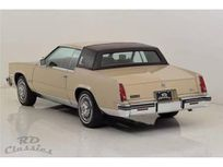 1985 cadillac eldorado coupé https://cloud.leparking.fr/2020/09/29/00/24/cadillac-eldorado-1985-cadillac-eldorado-coupe-beige_7789194279.jpg