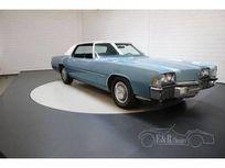 1972 oldsmobile toronado 1972 https://cloud.leparking.fr/2020/10/01/12/14/oldsmobile-toronado-1972-oldsmobile-toronado-1972-bleu_7793139727.jpg