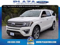 2020 ford expedition max king ranch https://cloud.leparking.fr/2020/10/01/14/38/ford-expedition-max-2020-ford-expedition-max-king-ranch-white_7793580813.jpg