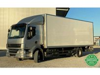 daf lf55.280 caja isotermo 7300mm util: https://cloud.leparking.fr/2020/10/02/00/10/daf-lf-daf-lf55-280-caja-isotermo-7300mm-util_7793794260.jpg