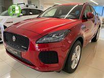 jaguar - epace https://cloud.leparking.fr/2020/10/06/00/54/jaguar-e-pace-jaguar-epace-marron_7799573837.jpg