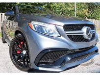 s coupe 4matic https://cloud.leparking.fr/2020/10/07/00/32/mercedes-gle-coupe-s-coupe-4matic-grey_7800789501.jpg