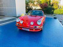 porsche 911 2.4 s **targa oro** https://cloud.leparking.fr/2020/10/09/00/22/porsche-911-classic-targa-porsche-911-2-4-s-targa-oro-rosso_7804057801.jpg