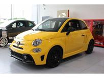 abarth 595 competizione 1.4 t-jet - pack carbon 493940 https://cloud.leparking.fr/2020/10/09/01/13/abarth-fiat-595-abarth-595-competizione-1-4-t-jet-pack-carbon-493940-jaune_7804424359.jpg