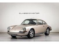 https://cloud.leparking.fr/2020/10/10/02/33/porsche-911-classic-t-jaune_7806447003.jpg