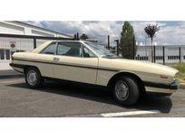 lancia gamma coupe 2000 https://cloud.leparking.fr/2020/10/15/12/12/lancia-gamma-lancia-gamma-coupe-2000-beige_7813727409.jpg